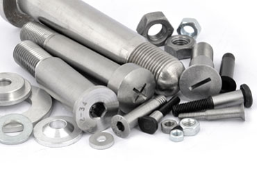 image of: Fasteners